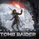 lara croft, rise of tomb raider, pc gaming, video games, cave wallpaper
