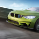 bmw m4, render, cars wallpaper