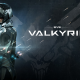 eve valkyrie, eve online, pc gaming, virtual reality, video games wallpaper