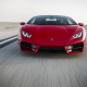 2016 lamborghini huracan lp580-2, lamborghini huracan, lamborghini, supercar, speed, cars wallpaper