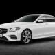 2016 mercedes-benz e-class lbw, mercedes-benz, mercedes, white mercedes-benz, cars wallpaper
