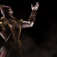 shinnok, mortal kombat x, fiting, video games wallpaper