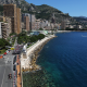monaco, monte carlo, red bull, f1, formula 1, sport, cars, city wallpaper