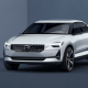 2016 volvo 40-series, cars, concept cars, volvo wallpaper