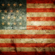 flag, united states, usa wallpaper