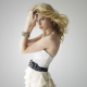 taylor swift, singer, country, dress, women wallpaper