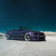 bmw e46 m3 rsv forged, tuning, cabrio, wheel, bmw m3, bmw wallpaper