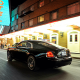 rolls-royce wraith black badge, cars, in motion, elegant, rolls-royce wraith, rolls-royce wallpaper
