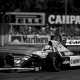 Formula 1, Nigel Mansell wallpaper