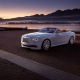 spofec, rolls-royce dawn, tuning, cars, rolls-royce wallpaper
