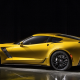 2015 chevrolet corvette z06, chevrolet corvette, cars, chevrolet wallpaper