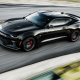2017 chevrolet camaro 1le v-6, chevrolet, supercar, speed, chevrolet camaro, cars wallpaper