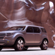 antelope canyon, navajo, utah, ford explorer, ford, suv, metallic, cars,  wallpaper