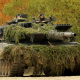 leopard 2a6, battle tank, germany, tank, leopard 2 wallpaper