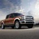 ford f-series super duty, concept, pickup, ford f-series, ford, cars wallpaper