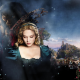 lea seydoux, beauty and the beast, vincent cassel, castle, movies wallpaper