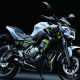 kawasaki z650, kawasaki, motorcycle, bike wallpaper