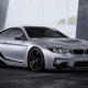 bmw m4 csl concept, cars, bmw m4, bmw wallpaper