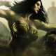 injustice: gods among us, wonder women, batman, superman, video games wallpaper