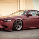 bmw, tuning, cars, bmw m3 e92 stance, bmw m3 wallpaper