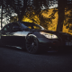 bmw 5 series, bmw e60, bmw, cars, black car wallpaper