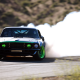 ford mustang, drift, cars, ford, smoke wallpaper