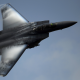 mcdonnell douglas, f-1e, strike eagle, aircraft, aviation, jet fighter wallpaper