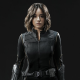 daisy, agents of shield, season 3, tv series, movies, daisy johnson, actress, chloe bennet, brunette, women, celebrirty, agents of s.h.i.e.l.d. wallpaper