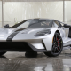 2017 ford gt competition series, ford gt, ford, cars wallpaper