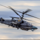 kamov ka-52, ka-52, kubinka, alligator, russian air force, helicopter, aircrafts, aviation wallpaper