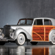 1950 bentley mark vi, bentley mark vi, cars, bentley, retro car, classic cars wallpaper