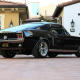 1967 ford mustang gt fastback, muscle xar, ford mustang gt, cars, ford mustang, ford wallpaper