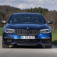 bmw g30, bmw, cars, 2018 bmw m550i, bmw m550i wallpaper