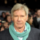 harrison ford, hollywood, actor, man wallpaper