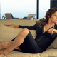 caitlyn jenner, картинки television personality, legs, women, brunette, couch wallpaper