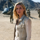 the mummy, movies, annabelle wallis, actress, helicopter, soldiers wallpaper