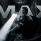 movies, the mummy, tom cruise, nick morton, lamp wallpaper