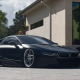bmw i8 matte black, bmw, cars, supercar, bmw i8 wallpaper