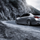 supercharged, lexus gs 350 f-sport, lexus gs 350, cars, lexus wallpaper