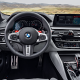 bmw m5 f90, cars, bmw m5, bmw wallpaper