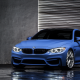 bmw f82, cars, bmw, blue cars, bmw m4 yas marina blue, bmw m4 wallpaper