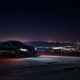 bmw m3 f80, black cars, bmw m3, bmw, night, cars wallpaper