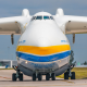 aircraft, mriya, an-225, aviation, antonov wallpaper