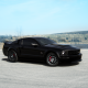 ford mustang cobra, cars, ford mustang, ford, 2014 ford mustang gt premium wallpaper