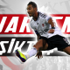 Besiktas J.K., Ricardo Quaresma, footballers, soccer, football wallpaper