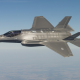 f-35, aviation, aircrafts, lockheed martin, f-35 lightning ii wallpaper