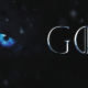 the night king, game of thrones, night, got, movies wallpaper