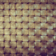 leather, texture wallpaper