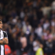 paulo dybala, juventus, uefa, champions league, cardiff, sport, football wallpaper