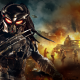 predator, movies, the predator, tank, fire, soldiers, the predator 2018 wallpaper